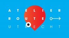Atelierroute Utrecht 2014 trailer