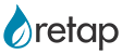 Retap Logo_small