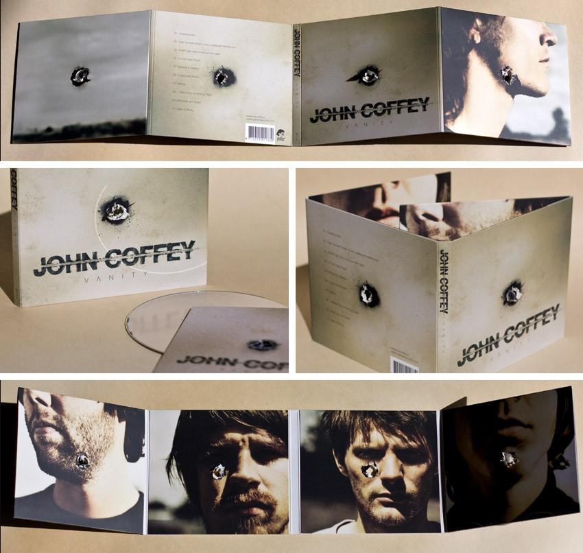 johncoffey-vanity_overview