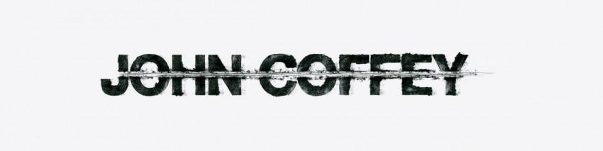 logo john coffey small
