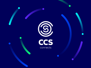 CCS branding compilation